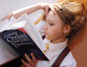 7 Điều cần lưu ý khi tự học Tiếng Anh tại nhà
