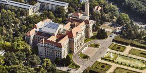 Vì sao nên du học Hungary? có tốt không?