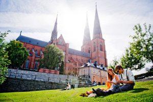 4 tip khi xin Học bổng toàn phần của chính phủ Thụy Điển (SISGP)