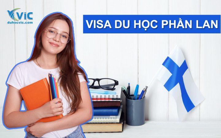 hướng dẫn xin visa duhojc phần lan