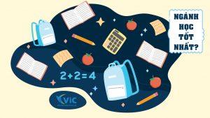 7 ngành học tốt nhất năm 2021: Nên học chuyên ngành gì?
