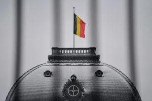 Sinh viên quốc tế sẽ có một năm để tìm việc làm tại Bỉ