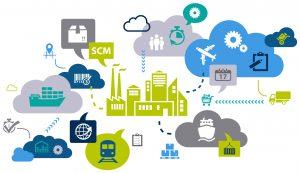 Du học ngành quản trị chuỗi cung ứng: Những điều cần biết