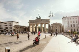 10 điều cần biết về học bổng du học Đức