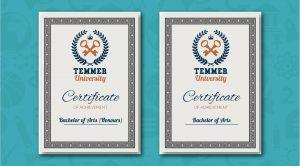 Chương trình Cử nhân Danh dự (Honours Degrees) là gì?
