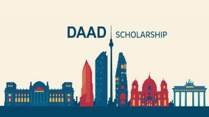 Xin học bổng DAAD 2021: Những điều cần biết
